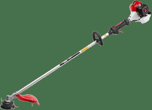 String Trimmer TRZ230S
