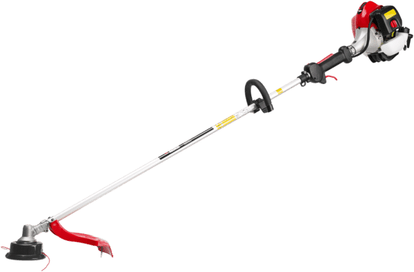 String Trimmer BCZ260S