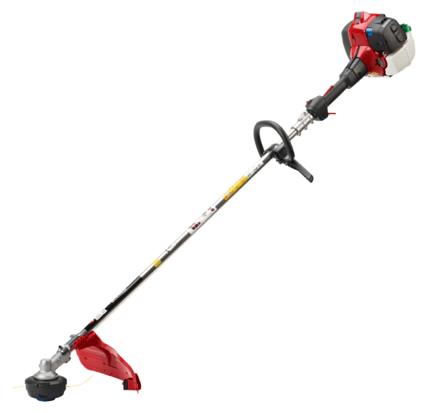 String Trimmer BCZ350S