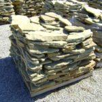 Michigan Sandstone