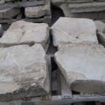 Ohio Sandstone Slabs