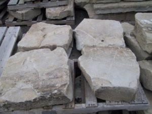 Ohio Sandstone Slabs