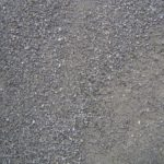 Slag Sand