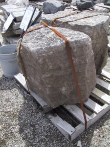 Turtleback Outcrops Flagstone