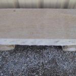 bench - 3