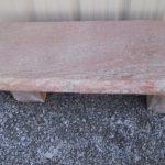 bench - 4