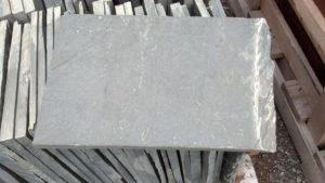 Vermont Slate - Gray