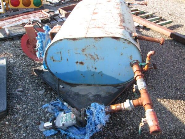 #08 – Fuel Tank air