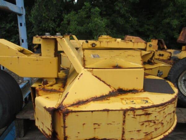 #51960-1 Mower Deck